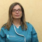 Dra Isabel Mimoso